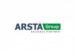 Arsta-Group