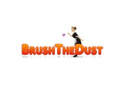 BrushTheDust