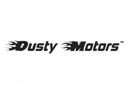 Dusty-Motors