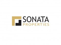 Sonata-Properties