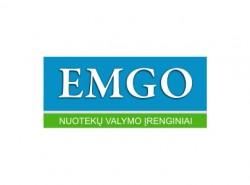 emgo_l