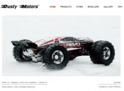 www.dustymotors.com