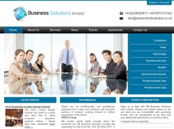 www.solutionforbusiness.co.uk